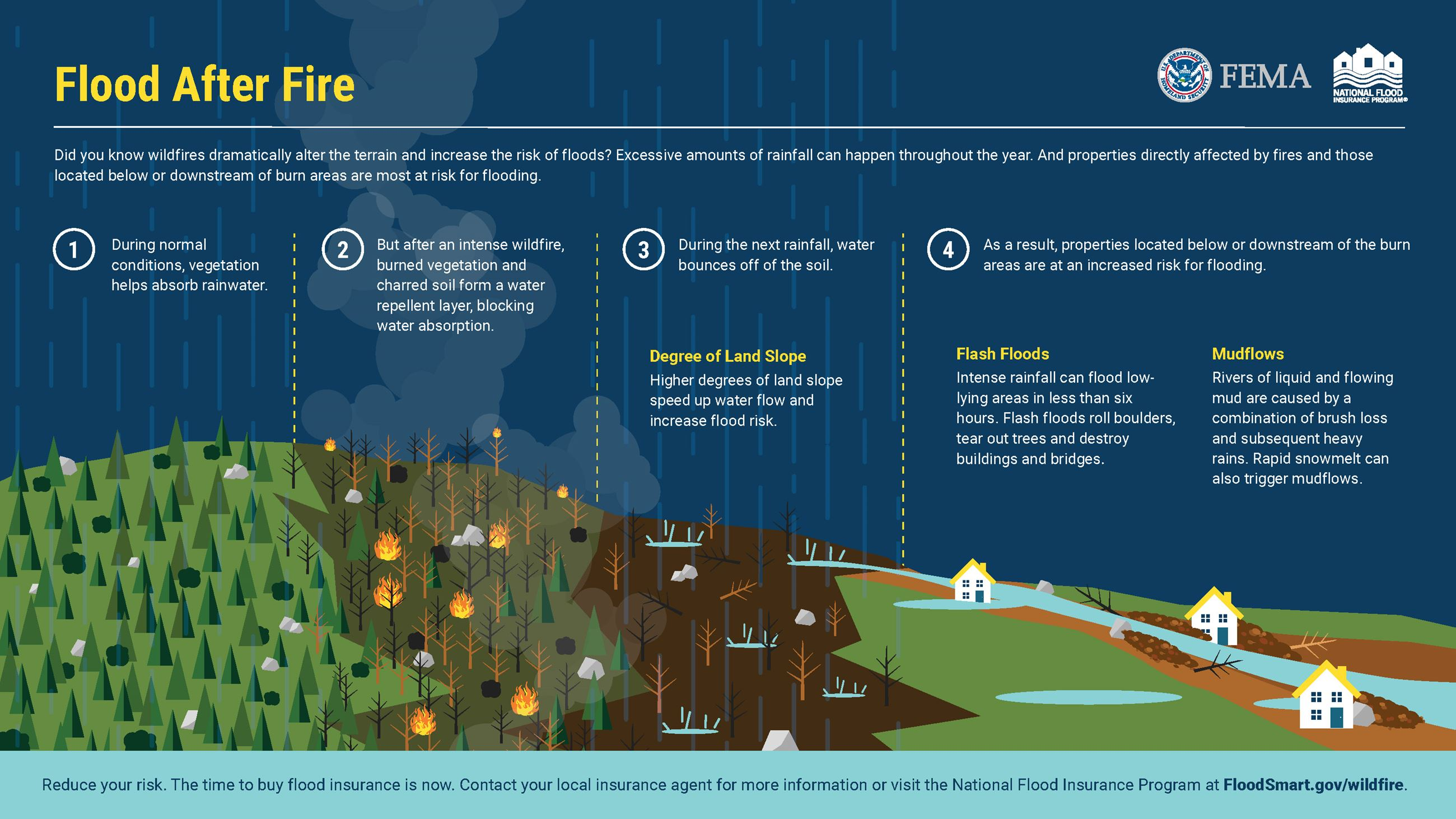 FloodAfterFire_Infographic